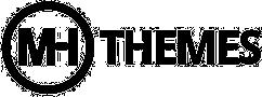 MH Themes Logo
