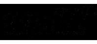 WPLift Logo